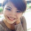 Nikie Borja profile image
