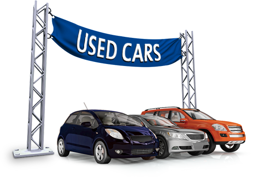 5 Reason to buy second hand cars