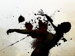 WHO KILLED ENRIQUE