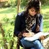 Himanshi Singh25 profile image