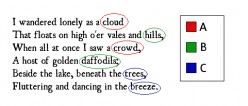 Learn About Rhyming Schemes in Poetry