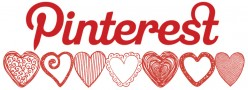 What tips do you have for getting views from Pinterest?