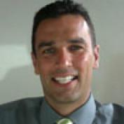 amerigor profile image