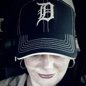 Karen Ranoni profile image