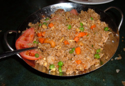 Really Special Fried Rice Recipes - Best Chinese Style Dishes