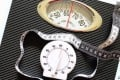 Low Calorie Recipes For The Intermittent Fasting Diet, Or 5:2 Diet.