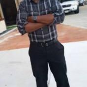 Ryan Ogbeide profile image