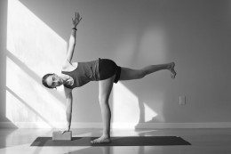 yoga for beginners 101 new year for weeks 1214