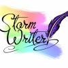 StormWriter profile image