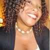Yuwanda Black profile image