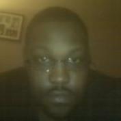 Earl Warren profile image