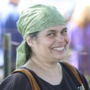 ruthasavage profile image