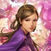 Sweta Prasad profile image