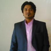 nisargmehta profile image