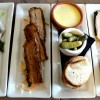 Best Tapas Recipes | Spanish Tapas Bar Recipes - Homemade