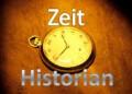 Zeit Historian