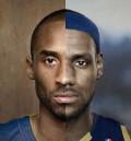Better All-time, Kobe Bryant vs. Lebron James?