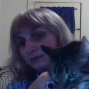Gail Louise Stevenson (gail641) - 12324163_177