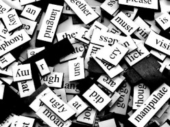 Most Commonly Misused English Words Part 3