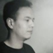 wanderingArtist profile image