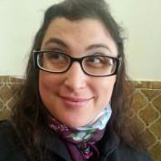 Deanne Victor profile image