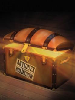 The Antiques Roadshow: A Testimonial Essay