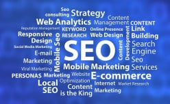 Simple Tips for Increasing Traffic to Your Website