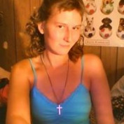 Niki3 profile image