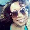 Kathrina Cruz profile image