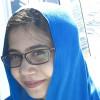 sanasyed24 profile image