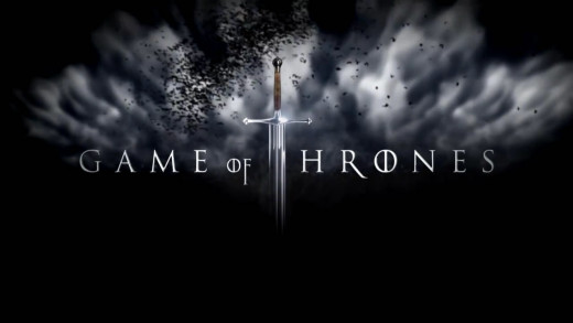 Worldwide Marvel Game of Thrones Season 5 will premiere on April 12,2015.  Source: www.segmentnext.com