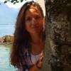 Noys Lambert profile image