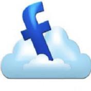 facebookiniciar profile image