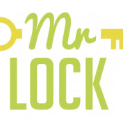 Mr Lock profile image