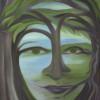 melbourniansfurni profile image