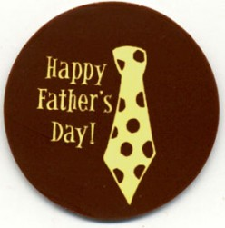 Great Gift Ideas For Dad