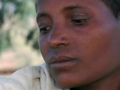 A Walk To Beautiful - How Obstetric Fistulas Affect Women in Ethiopia