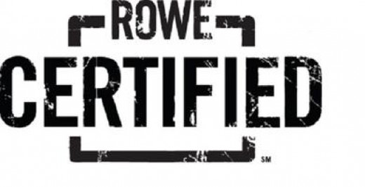 """I'm ready to take our Professional Services firm to the next level as a ROWE™ Certified Trainer. I'm convinced every organization that wants to work with a mature team dedicated to results needs to be moving in this direction, and there's no excuse"""