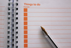 Get Rid of Your To-Do List and Get Things Done