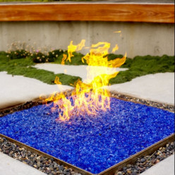 What You Need To Know About Fire Glass