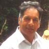 Yaseen Malik profile image