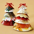 33 Outstanding Christmas and Greeting Card Crafts