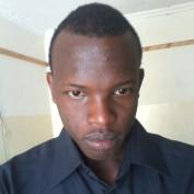 enockkoech profile image