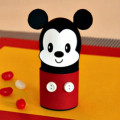 Fun Mouse Craft Ideas
