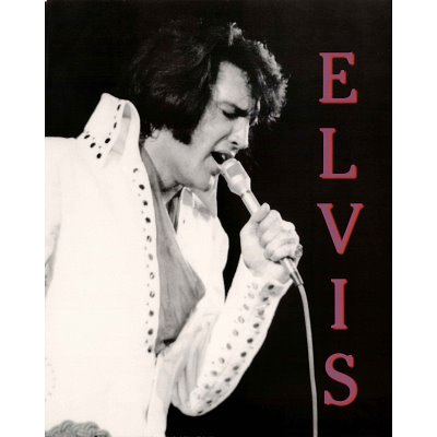 Number 1 in 1970 | Elvis Presley