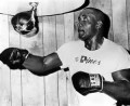 Sonny Liston: Boxing's Original Bad Boy