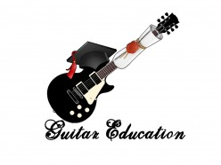 "A chat with ""Guitar Education"""