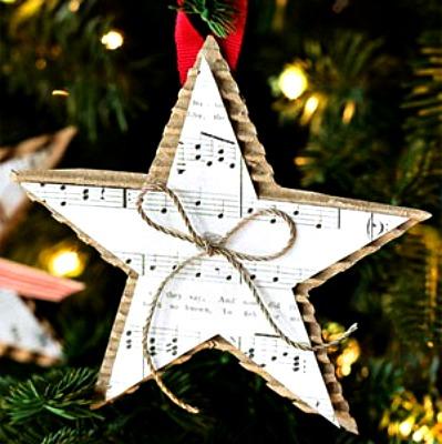 star crafts, star craft ideas, making star crafts