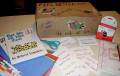Get Well Kits For Kids