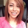 Gigi Fleming profile image